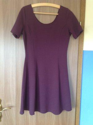 Kleid Abendkleid Casualkleid H&M