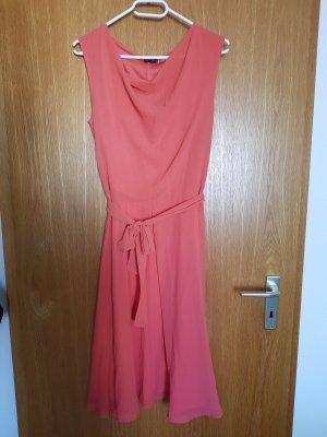 Kleid Abendkleid Cocktailkleid Bodyflirt Gr. 38 top Zustand