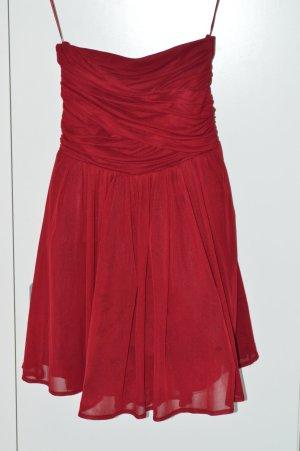 Kleid (Abendkleid, Cocktailkleid, Minikleid, Ballkleid)