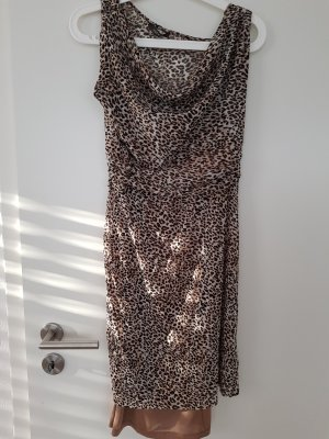 Kleid Abendkleid Esprit Größe S / 36 Leo