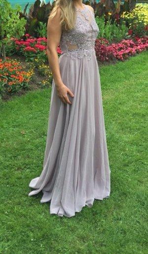 Kleid/Abendkleid/Gala