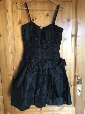 Kleid, Abendkleid, Kurzes Kleid