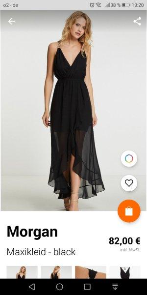 Kleid / Abendkleid Morgan