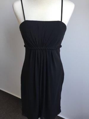 Kleid Abendkleid Schwarz