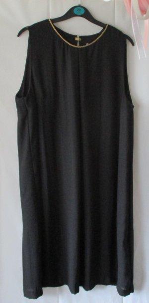 Kleid / Abendkleid von H&M Gr. 42