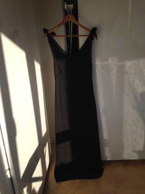 Kleid (Abendkleid), Zero, Größe 34/36