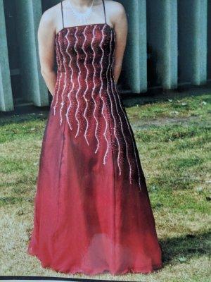 Kleid/ Abschlusskleid