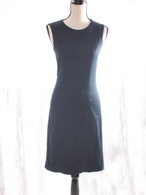 Aigner Pencil Dress black