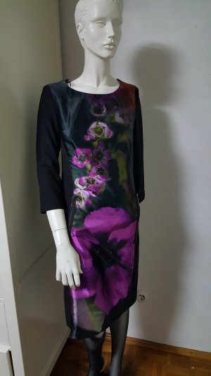 Kleid AIR Field sehr elegant Gr.34