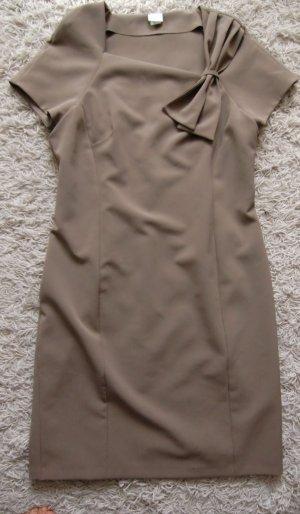 Kleid ALBA MODA gr 42