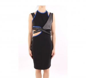Kleid Alexander Wang for H&M gr. 40