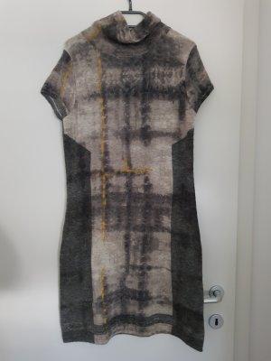 Kleid Alpaka Wolle Luisa Cerano Gr. 42