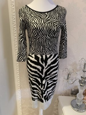 Kleid Ana Alcazar Gr 38 neu ohne Edikett