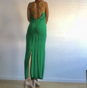 & other stories Maxi Dress green
