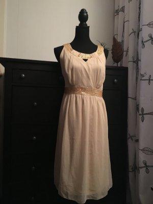 Kleid Anlässe Hochzeit Abendkleid 44