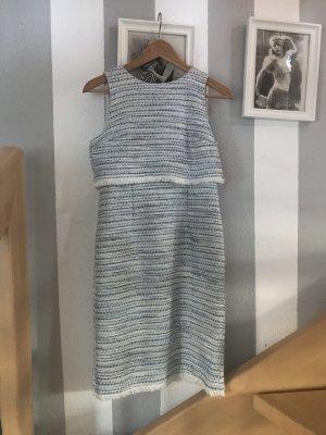 Kleid Ann Taylor Tweetkleid Größe 0