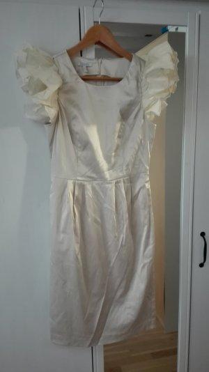 Kleid Apart