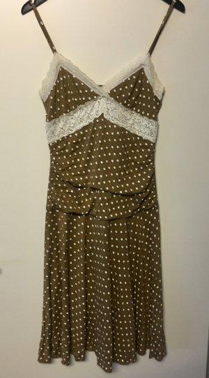 Kleid Apart S 36 Sixties