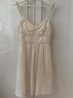 Kleid  Apart Sommerkleid