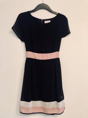 Kleid Apricot Gr. L