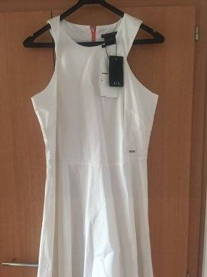 Kleid Armani Exchange