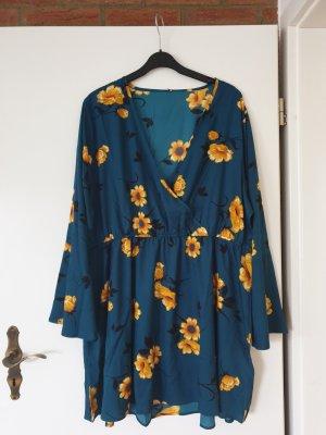 Kleid Asos gr 54 Plus size