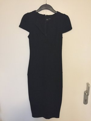 Kleid ASOS Größe 40!