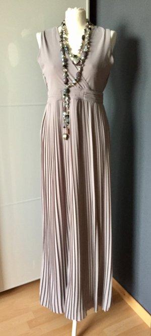 Kleid Asos Hochzeit Brautjungfer