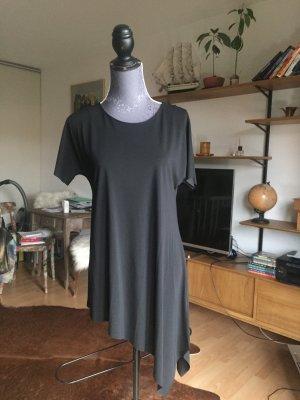 Kleid asymmetrisch von COS Größe XS