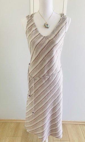 Kleid aus 100% Baumwolle Organic