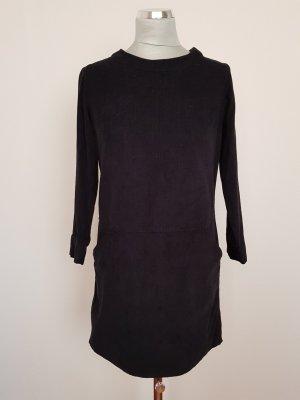 """Kleid aus 100 % Bio-Baumwolle-englisches Label """"People Tree"""""""