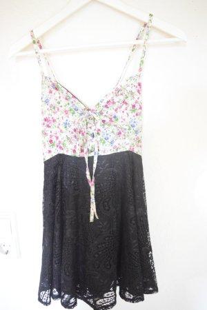Kleid aus Bali von Stella in Gr. M NEU