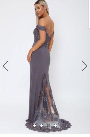 Kleid aus Irland