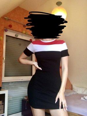 Kleid aus Italien