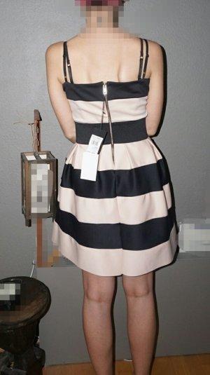 Kleid aus Italien, neu