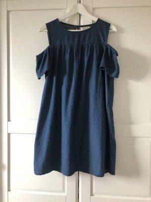 Kleid aus Mallorca