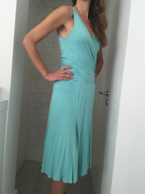 Kleid aus NYC von BCBG MAXAZRIA