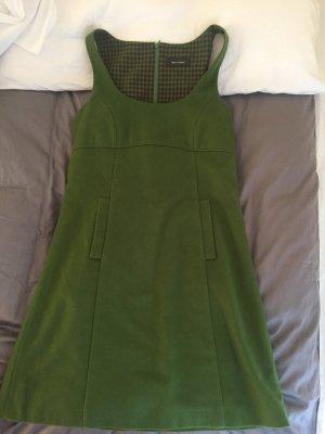 Kleid aus Schurwolle von Marc O'Polo