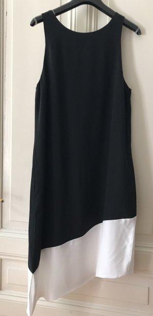 Kleid aus Seide, Club Monaco
