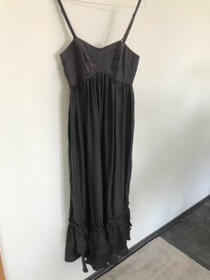 Kleid aus Seide French Connection