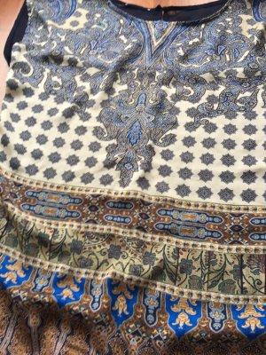 Kleid aus Seide in S ❤️ Von Esprit