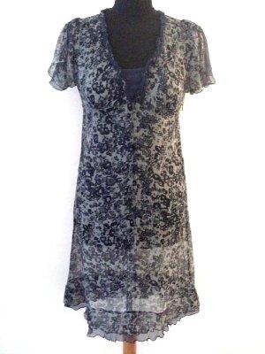 Kookai Dresses at reasonable prices  b2bdad38c