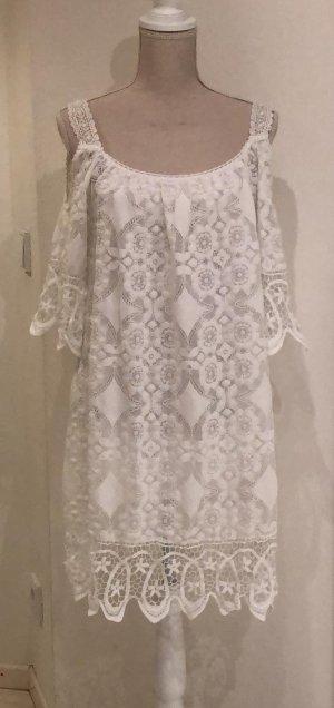 Kleid aus ST Tropez