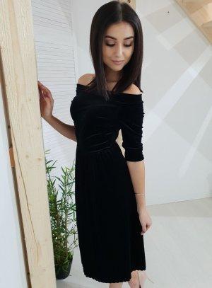 ☆Kleid aus Velours☆