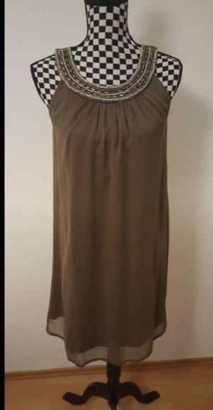 Kleid aus Vero Moda