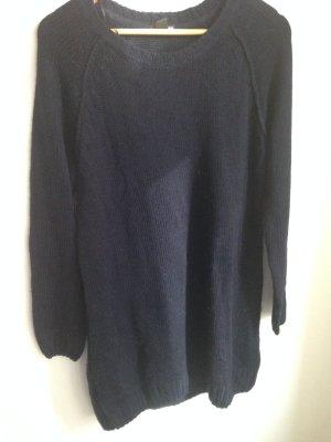 Kleid aus Wolle zu verkaufen
