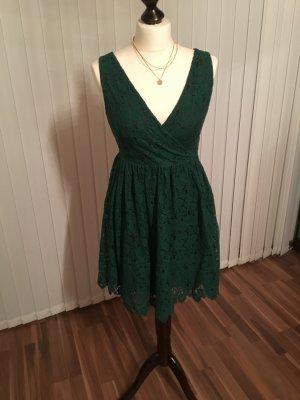 Kleid aus Zara. Größe 34