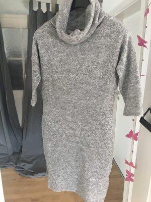 Orsay Sweaterjurk grijs