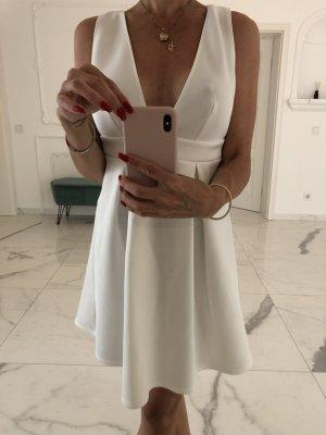 Kleid Babydoll von Oh my Love Gr. S
