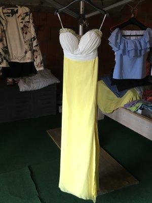 Kleid, Ballkleid